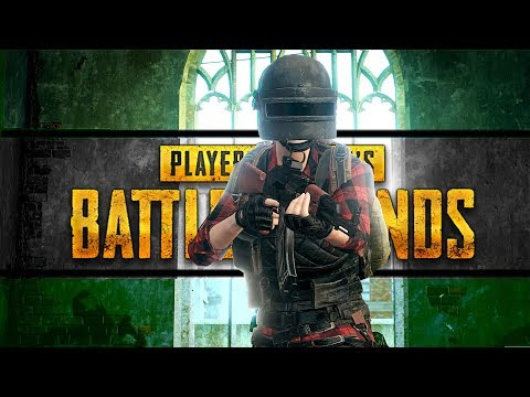 Chicken Jagd ★ Playerunknown's Battlegrounds ★#1620★ WQHD PUBG PC Gameplay Deutsch German