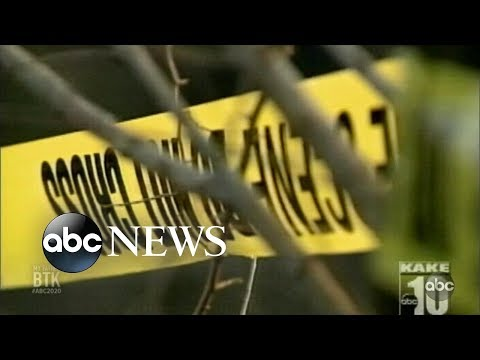 BTK killer instills fear in Wichita, Kansas, after murders of parents, 2 kids: Part 2