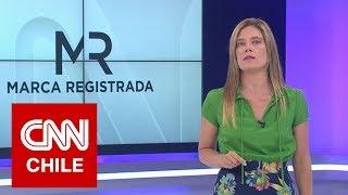 "Mónica Rincón por dichos de Marisela Santibáñez: ""Bien que pida disculpas, pero no basta"""