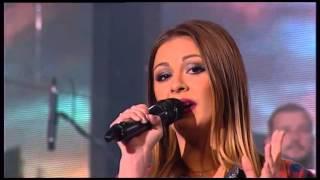 Biljana Markovic - Vetar duva oko kuce (LIVE) - HH - (TV Grand 01.03.2016.)