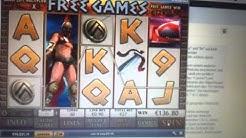 clubgoldcasino gewinn in game Sparte