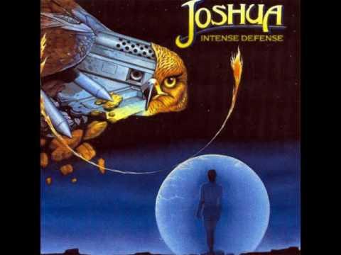 Joshua Demos Featuring Ken Tamplin 1986-1987