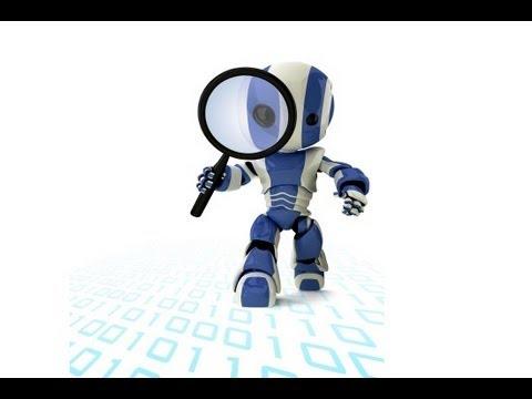 Как искать информацию в Интернете?