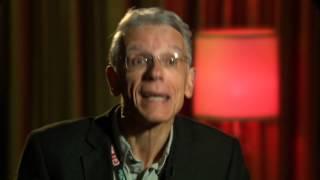 Entrevue: Bernard Émond pour Tout ce que tu possèdes