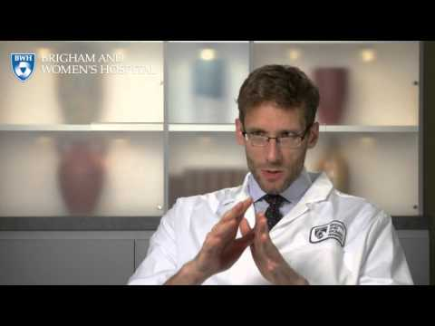 Intragastric Balloon Weight Loss Procedure Video – Brigham And Women's Hospital