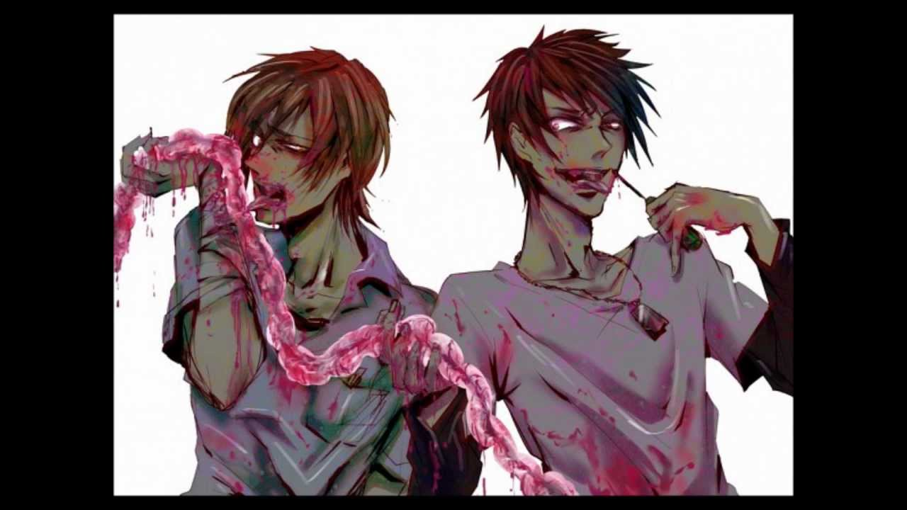 Corpse Party Wallpaper Hd Anime Gore Bloody Death Slideshow Disturbed Meaning