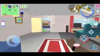 I Bought This Op Item Roblox Bandit Simulator Minecraftvideos Tv - Infinitenews