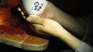 蛍茶会2017