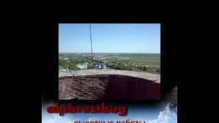 Копия видео альпинисты Брест(Брест альпинисты., 2013-02-28T08:19:33.000Z)