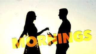 LOCKELAND - MADE FOR MORNINGS lyric video