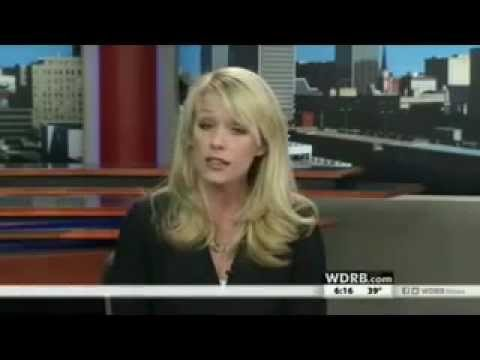 Rep  Massie on WDRB with Lindsay Allen 2 10 13