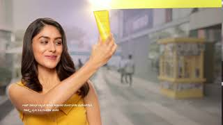 Lakmé Sun Expert - Expert Protection for your skin - Kannada