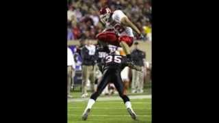 run out pump up songs for football basketball 2013 2014