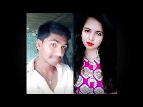 Kab maine ye socha tha new princess pari & Jubair  like app videos