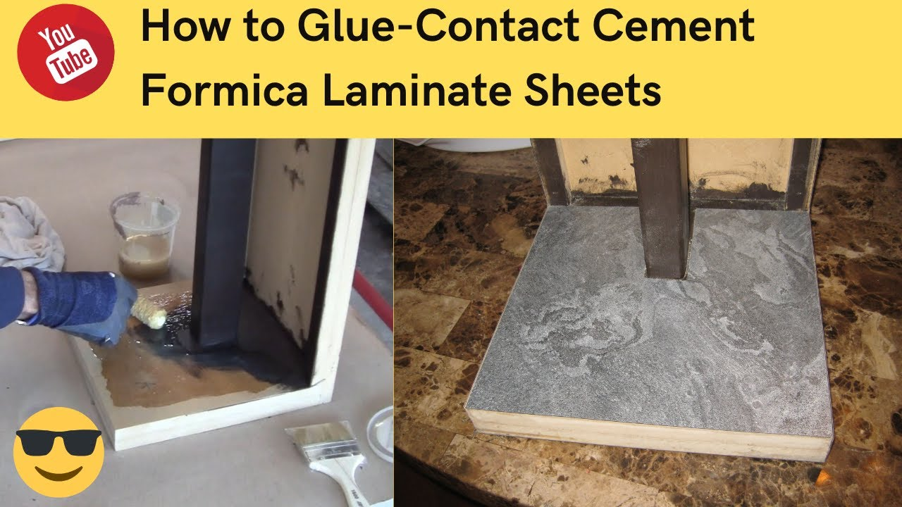 Contact Cement Formica Laminate Sheets, Contact Cement Laminate Flooring