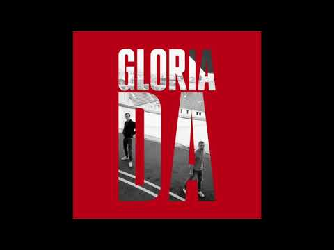 Gloria Kreis Live Im Tonhotel Youtube