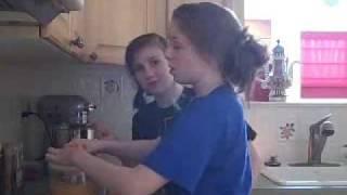 Repeat youtube video no sugar added orange juice 0001
