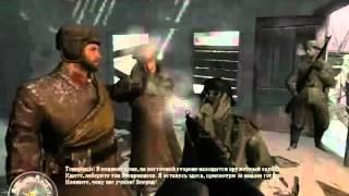 играть в Call Of Duty 2 по интернету  Ссылка под видео!!