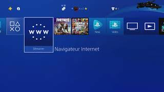 playstation 4 free games