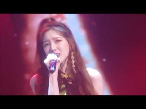Free Download 190324 태연(taeyeon) -  Tima Lapse 직캠 's...one Taeyeon Concert Mp3 dan Mp4