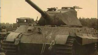 (5/6) TANKS! Battle of the Bulge (GDH)