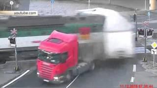видео Автобусы Киев - Фридек-Мистек. Eavtobus.com