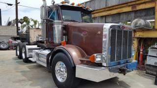 96-peterbilt-heavy-haul-cat-3406e