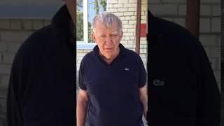 Отзыв - адвокат по уголовным делам Волков