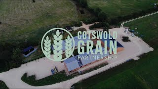 Cotswold Grain Partnership