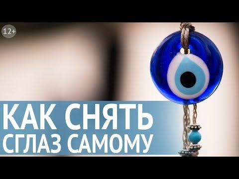 Узнай ОКТМО