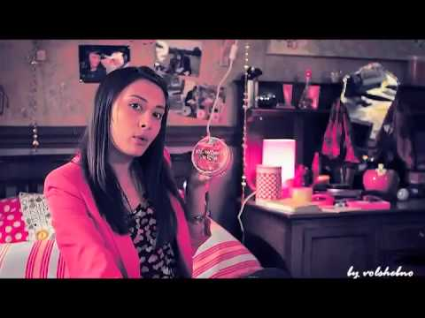 klariza Κλέιτον ιστορία dating