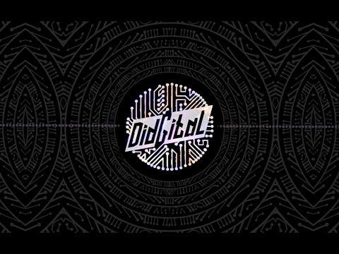 Didgital FULL EP 2016