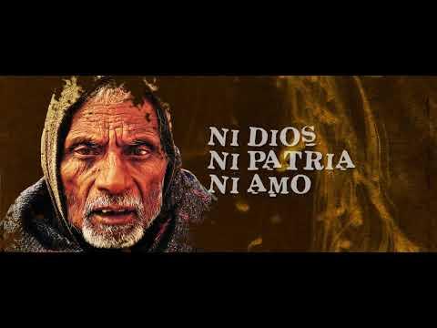 LA LLUVIA Y EL SOL - El Último ke Zierre