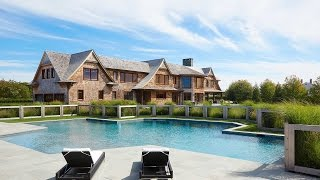 Sagg Main Sagaponack, Bespoke Real Estate