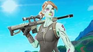 Arena Solos   Pro Controller Player (Fortnite Battle Royale)