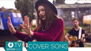 Georgia - Stitches (originally by Shawn Mendes) ( Runaway Train Session)