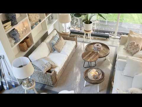 riviera maison buzzpls com. Black Bedroom Furniture Sets. Home Design Ideas