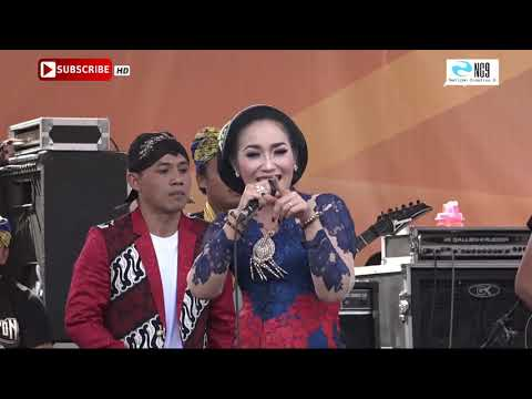 Download  CAK PERCIL -  RATNA ANTIKA FEAT GUYON MATON Gratis, download lagu terbaru