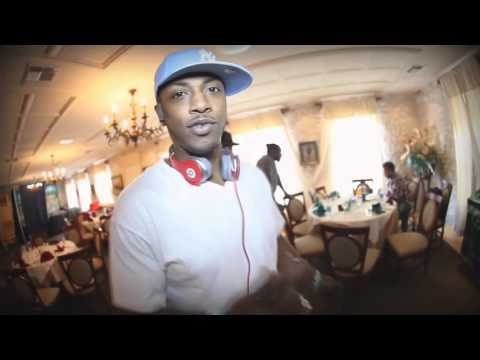 Song Mystikal mp3 download free Mp3 & Mp4 Download
