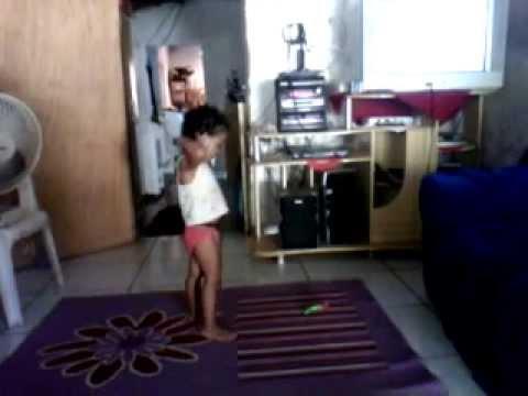 alan dançando mc anita