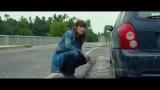 Трансформация (2016) русский трейлер