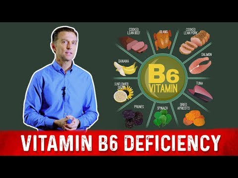 what-is-vitamin-b6?-deficiencies,-symptoms-and-foods