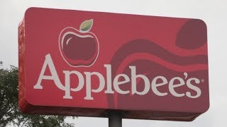 The Truth About Applebee's Finally Revealed