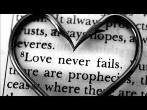 Wondrous Love - Jadon Lavik