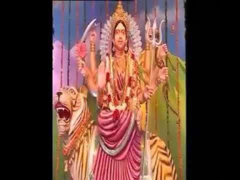 Jago Jago Sherawali Dj Remix