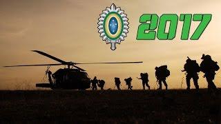 Baixar Exército Brasileiro 2017 - Brazilian Army