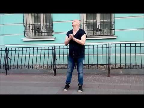 Песни и музыка из фильмов СССР » СССР - Добро пожаловать