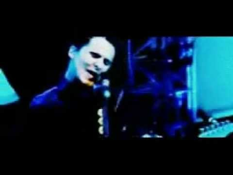 MUSE   Dead Star [OFFICIAL VIDEO HD] Alternative Version