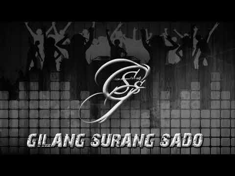 DJ ARIE SUGANDI 8 MEI 2018 MP CLUB PEKANBARU
