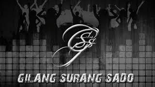 Download DJ ARIE SUGANDI 8 MEI 2018 MP CLUB PEKANBARU